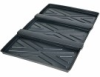 Ultra-Rack Containment Tray® -- ULT2372