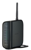 Belkin G Wireless Router -- F5D7234-4