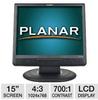 Planar PL1500M 15