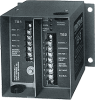 Intrinsically Safe Load Cell Amplifier -- IS-2 - Image