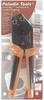 Crimper; 22-10 AWG; DIN or US types -- 70199962 - Image