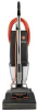 "Hoover Conquest™ 14"" Bagless Commercial Upright - Model C1800-010 -- H-C1800010"
