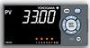UM33A Controller -- UM33A-000-11