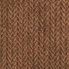 Contract Fabrics, Chenilles, 5740, Bronze -- 5740 Bronze - Image