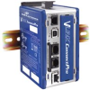 Vlinx Protocol Fieldbus Gateways -- VFG Series