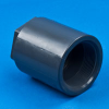 PVC Reducing Fittings -- 26086