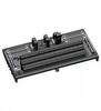 Termination Board -- HiSHPTB/32/MOD-AI-01