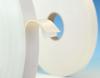 NORBOND® PUR Bonding Tape -- V9000