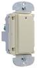 Dimmer Switch -- PSHDU-I