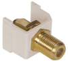 Coaxial Connector -- SFF3GLA - Image