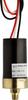 Off Road NEMA 6 Pressure Switch -- P90