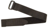Cable Ties and Zip Ties -- RPC3196-ND -Image