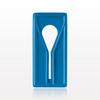 Slide Clamp, Dark Blue -- 11025 -Image