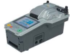 Fitel Fusion Splicer -- S177A Core Alignment -- View Larger Image