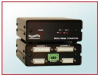 2-Channel Interface Converter -- Model 4010 -Image