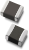 Power Inductors -- LPWI252010HR33T -Image