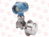 EMERSON 3051L2AC0AD22AAE5 ( LIQUID LEVEL TRANSMITTER, 285 PSI MAX, 10.5-55 VDC, 4-20 MA ) -Image