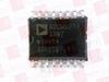 ANALOG DEVICES ADUM5201ARWZ ( DIGITAL ISOLATOR, 2, 100 NS, 4.5 V, 5.5 V, SOIC, 16 ;ROHS COMPLIANT: YES ) -Image