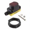 Optical Sensors - Photoelectric, Industrial -- 2170-QS30FF400Q-ND -Image
