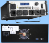 International Power Source w/ Communication Ports -- 85522211 - Image