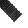 Reclosable Fasteners -- SJ354110-1-ND -Image