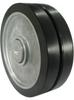 Swivel-EAZ Polyurethane Wheel -- 10x3F-75A