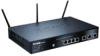 D-Link Wireless Services Router DSR-500N -- DSR-500N