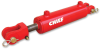 CHIEF® WC Welded Cylinder -- 287-084