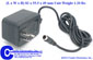Linear Transformers and Power Supplies -- A-12V0-1A0-UG12 - Image