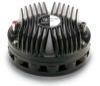 HF Neodymium Driver -- NSD1460N