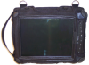 Case for Xplore iX104C2 Tablet PC -- iX104C2 Tablet PC