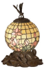 0047 Lamps-Accent Lamps -- 361854 - Image