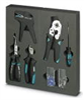 Tool set - 1207394 -- 1207394