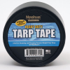 Heavy Duty Tarp Tape -- Nashua® Tarp Tape - Heavy Duty