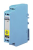 Advantech ADAM-3000 Series Signal Conditioning Modules - Image