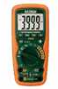 EX503 - Extech EX503 Digital Multimeter -- EW-26852-16