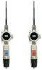 Detcon SmartWireless® Model Series CXT - Toxic - Phosphine Sensor Assembly -- CXT-DM-PH3