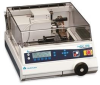Precision Cutters -- IsoMet 5000
