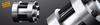 CLAMPEX® Rigid Shaft Coupling -- KTR 700