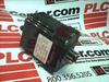 SIGNAL CONDITIONER ISOLATOR 4-20MA DC -- 46001001U
