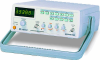 Function Generator -- GFG-8216A