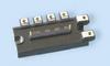 Power IGBT Transistor -- PM25RL1A120