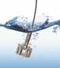 Hazloc Submersible Liquid Level Sensor -- PT-500