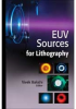 EUV Sources for Lithography -- ISBN: 9780819496256