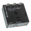 Time Delay Relays -- F10705-ND - Image