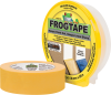 FrogTape® Brand Painter's Tape - Delicate Surface -- CF 160 -- View Larger Image