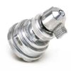 956 Heavy Duty Ignition Switches -- 956-3124 - Image