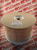 NEWAGE INDUSTRIES 2000845-1000 ( TUBING SUPERTHANE 1000FT/ROLL ) -Image