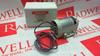 HONEYWELL RP7517B-1008 ( PNEUMATIC TRANSDUCER 1.25BAR 24VAC 1VA 125KPA ) -- View Larger Image
