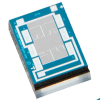 MEMS Sensing Elements Broad Pressure Sensor -- 7000 Series -Image